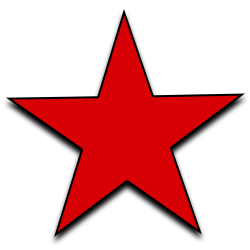 Red Star Agitprop